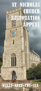 restoration appeal